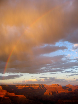grand_canyon_rainbow.jpg