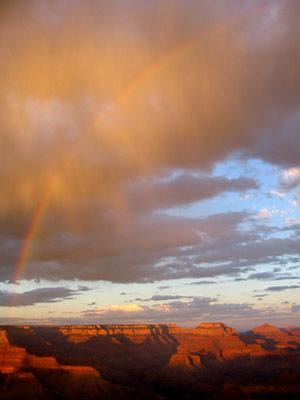 grand_canyon_rainbow.jpg