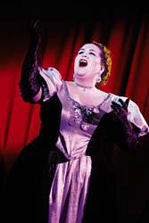 opera_singer.jpg