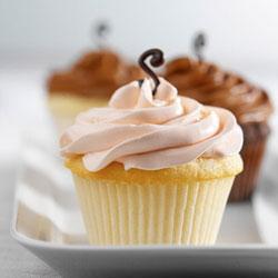 buttercream_cupcake.jpg