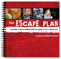 escape_plan_cover.jpg
