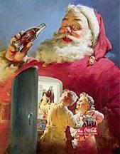 coke_santa.jpg