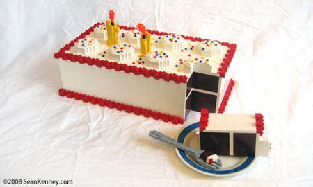 lego_birthday_cake.jpg