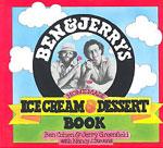ben_jerry_book.jpg