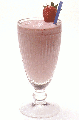 http://images.google.co.uk/url?source=imgres&ct=tbn&q=http://kimandjason.com/blog/wp-content/uploads/2008/02/strawberry_milk_shake.png&usg=AFQjCNFbeJAT_ZMkvyFy7fDqYBpjsaJoPA