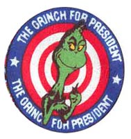 grinch_for_pres.jpg