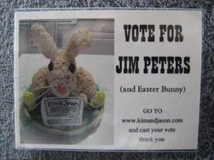 vote_for_jim.jpg