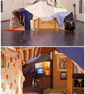 living room fort ideas big top living room 13395