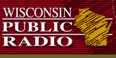 Interview on Wisconsin Public Radio