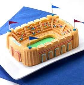 stadium-cake-280