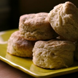 biscuits-on-plate-for-web