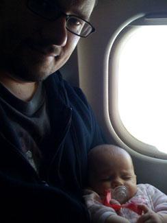 jason_lucy_on_plane