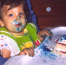 first_birthday