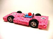 sponge_car