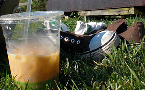 summer_iced_coffee