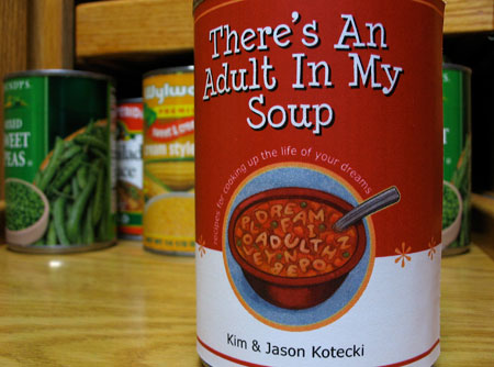 adultinmysoup_cans