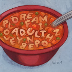 Soup-Painting-Square