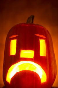 sad_pumpkin