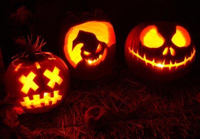 pumpkin_trio
