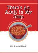 soup_book