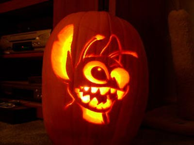 stitch_pumpkin