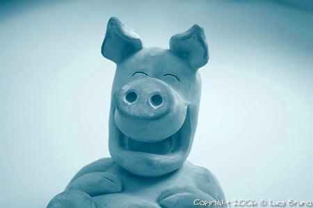 laughing_pig