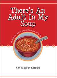 adult_soup_cover