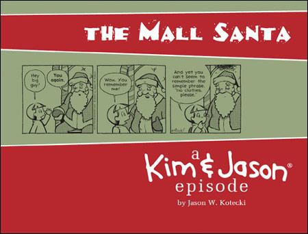 the_mall_santa