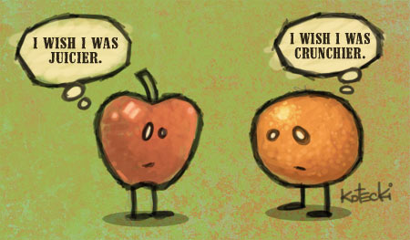 apples_and_oranges
