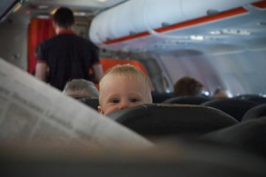 5 Surefire Ways to Fight Adultitis While Flying