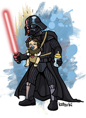 daddy_darth