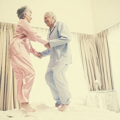 jumping-old-couple