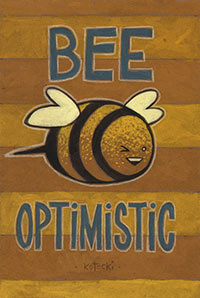 bee-optimistic-200