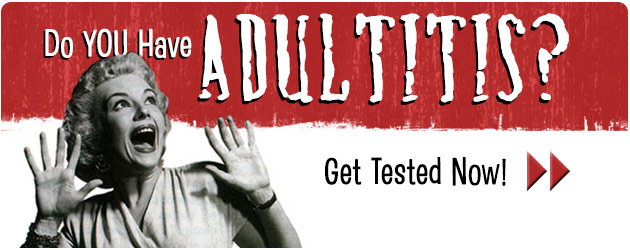 adultitis-test-banner