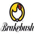 brakebush