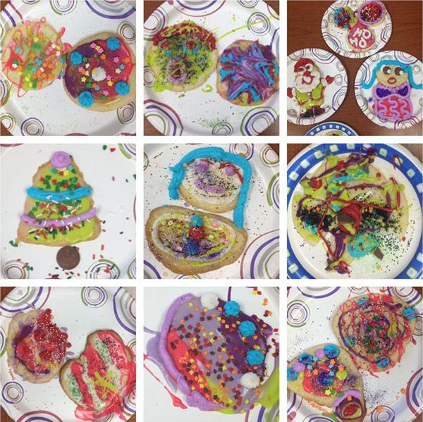 ugly-cookies-soyphet