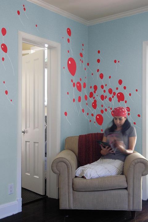blik-99luftballons