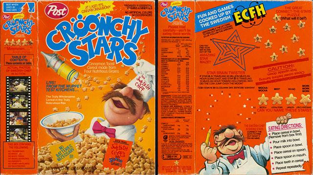 croonchy-stars