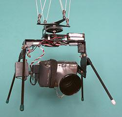 kite-camera