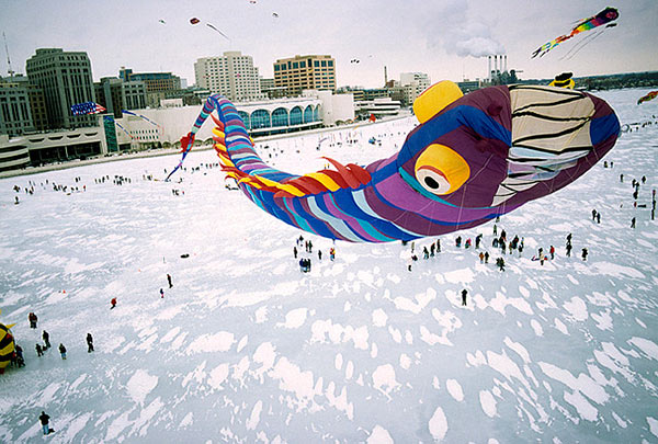 kites-on-ice