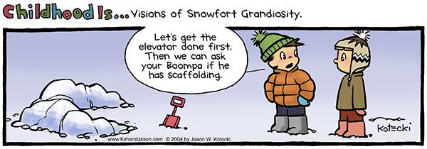 snowfort-kotecki