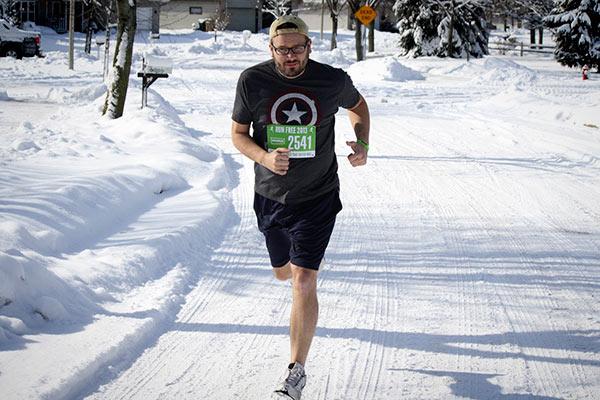 jason-running
