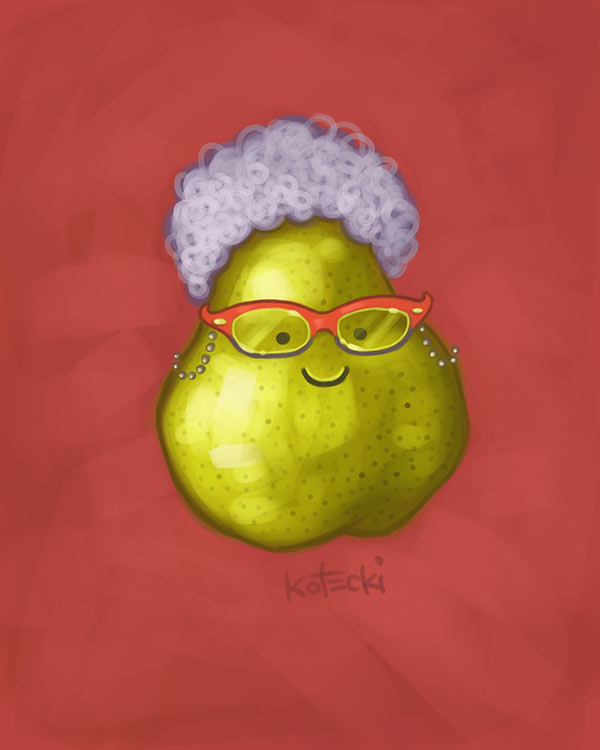 pear-with-perm