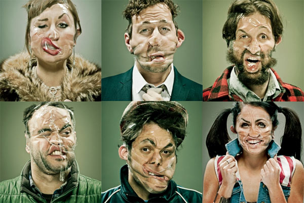 scotch-tape-portraits