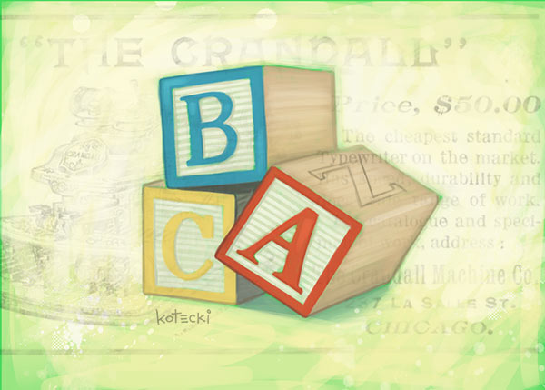 alphabet-blocks