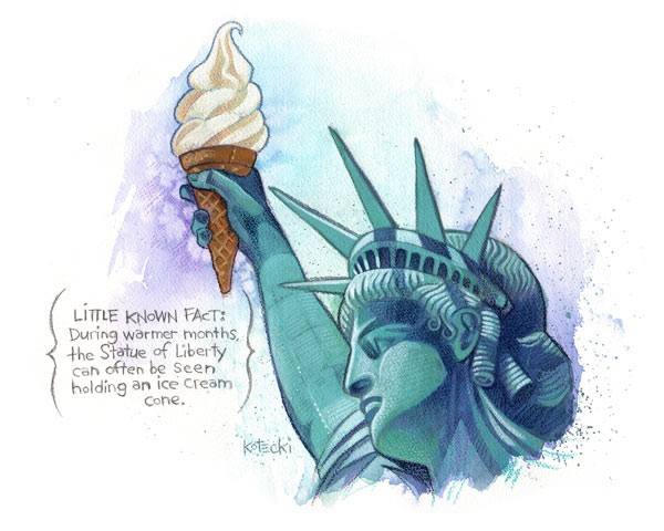 print-liberty-vanilla-art