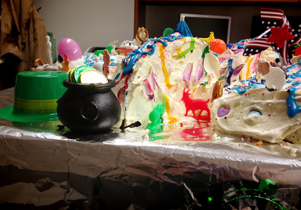 ugly-cake2