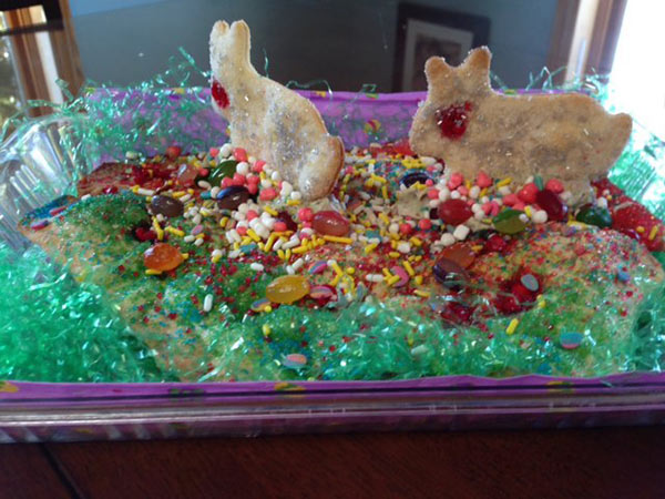 Ugly-Easter-Cookies-by-Jenna-Regis