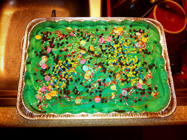 Ugly-UnBirthday-Cake-by-Nicole-Hayes