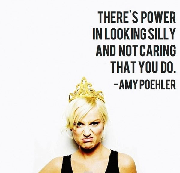 amy-poehler-silly